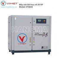 Máy nén khí VIMET VT0830