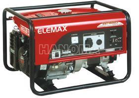 Máy phát điện ELEMAX SH3200 EX