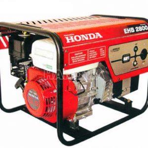Máy phát điện HONDA EKB 4500 R2