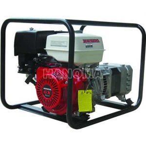 Máy phát điện HONDA EN 4500