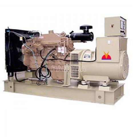 Máy phát điện SUNRAY CUM-MAR 280-800 800Kva