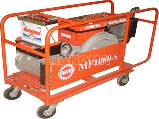 Máy phát điện VN MF1080S