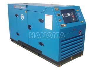 Máy phát điện VN MF3400S