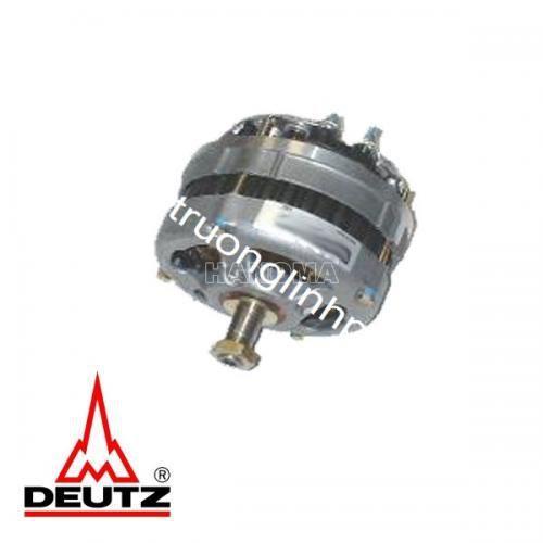 Máy phát động cơ Deutz