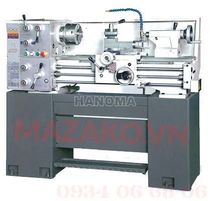 Máy tiện MAZAKO 330X1000