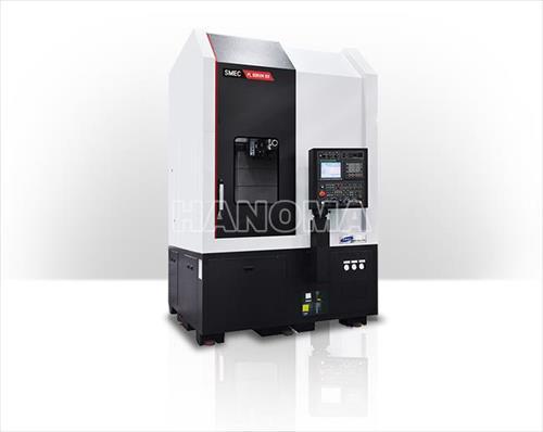 Máy tiện SMEC PL 800VR-L