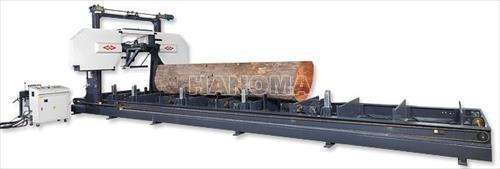Máy xẻ gỗ HIGH POINT HP-42DH