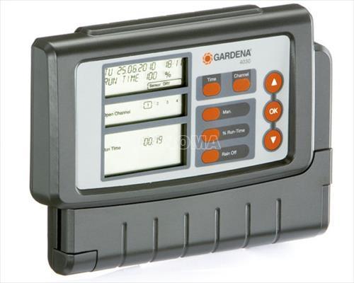 Thiết bị lắp thêm khác GARDENA 4030 – 01283-20