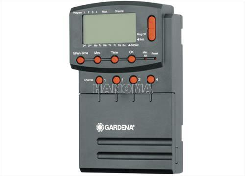 Thiết bị lắp thêm khác GARDENA 4040 – 01276-20