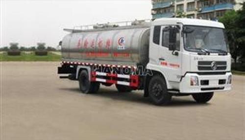 Xe chở thực phẩm TQ XTS09 9-14 m3