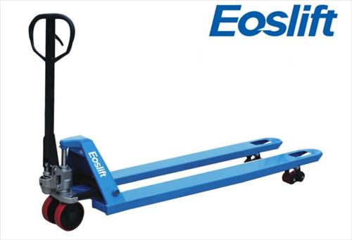 Xe nâng tay EOSLIFT M30L