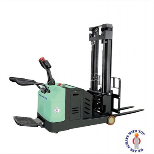 Xe nâng 2019 OPK SCB1200-30 SG905122019