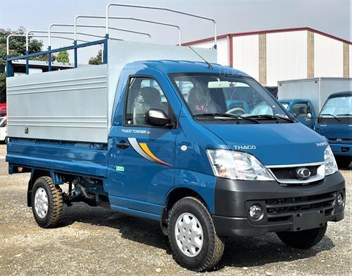 Xe tải 2020 THACO TOWNER990