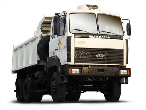 Xe tải VEAM VB950
