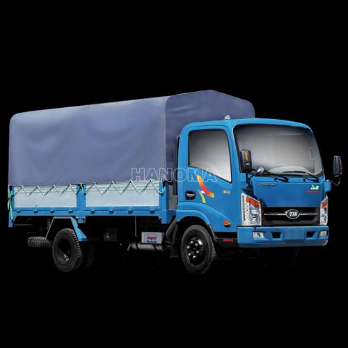 Xe tải VEAM VT200-1