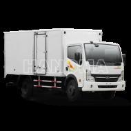 Xe tải VEAM VT498