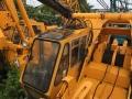 Khoan cọc nhồi NISSHA DHP-80 1994 24m