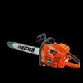 Máy cưa gỗ ECHO CS-680S