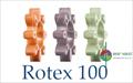 HT Khớp nối trục Rotex - Khớp mềm đủ kích thước
