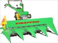 Máy cắt cành VINAPPRO VPR120