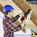 Máy cưa gỗ STIHL MSA 160 C-BQ