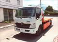 Xe cứu hộ HINO XZU730L-HKFTL3/SGCD-KCX