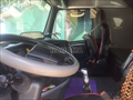 Xe tải 2014 HOWO TCMWD61596EMB15